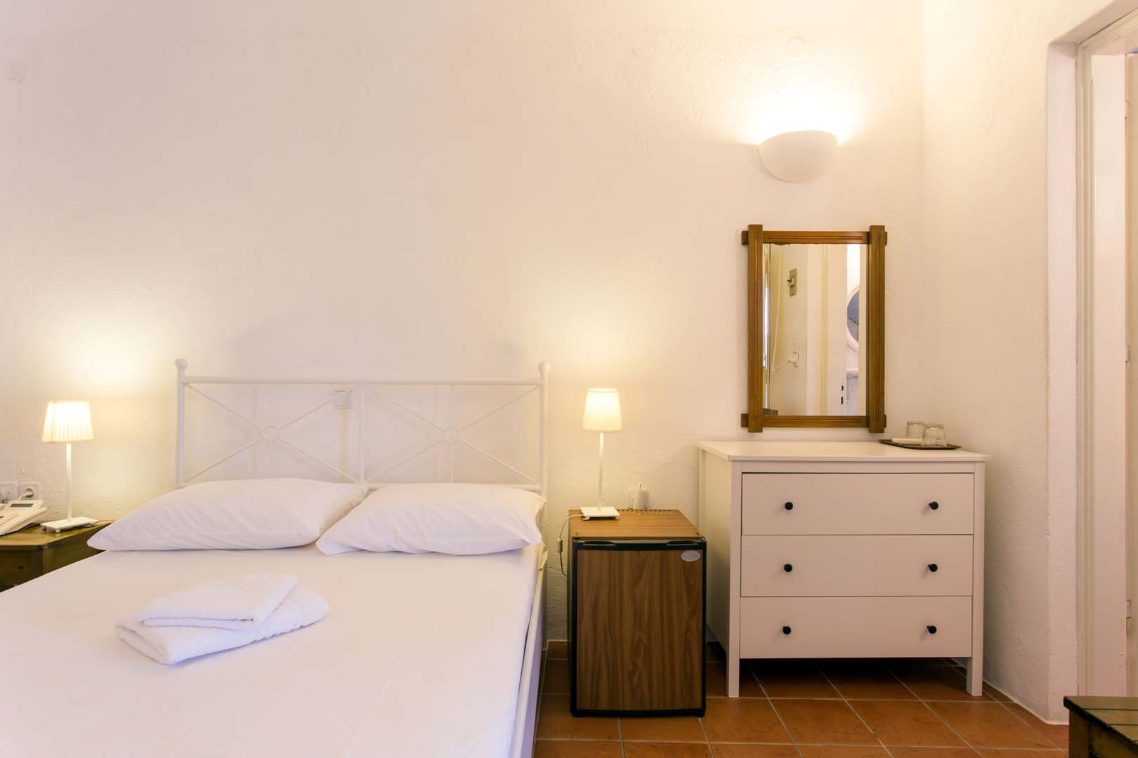 prix bedup top bed up prix if you intend to visit singapore during the grand prix with prix. Black Bedroom Furniture Sets. Home Design Ideas